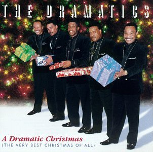 Dramatics Dramatic Christmas
