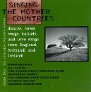 Dances Street Songs Ballads Dances Street Songs Ballads & Maccoll Barry Galvin Robertson Ormond Star Ceile Band