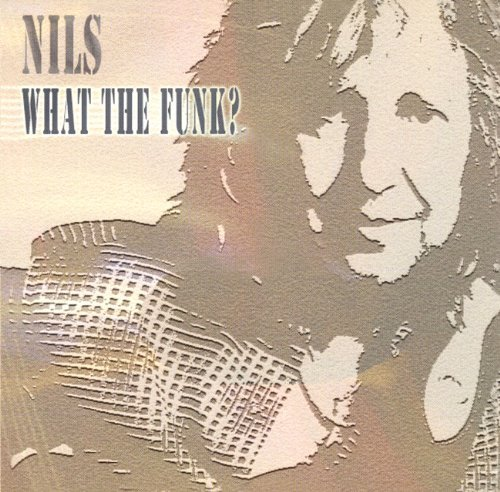 Nils What The Funk?