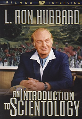 Introduction To Scientology Introduction To Scientology