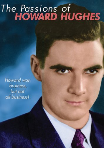 Passions Of Howard Huges Passions Of Howard Hughes Clr Nr