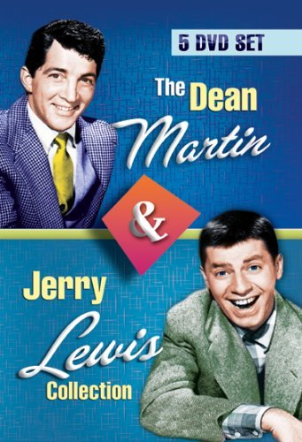 Martin Lewis Vol. 1 Collection Nr 5 DVD