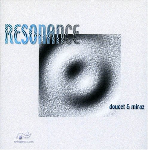 Doucet Miraz Resonance