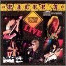 Racer X Vol. 1 Live Extreme