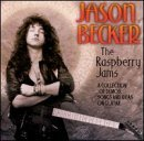 Jason Becker Raspberry Jams