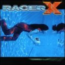 Racer X Technical Difficulties