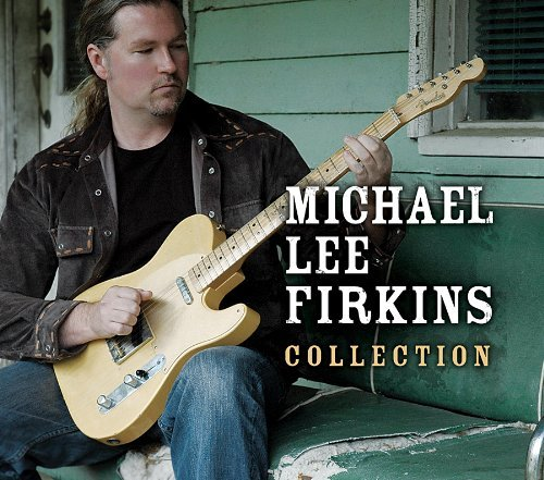 Michael Lee Firkins Collection