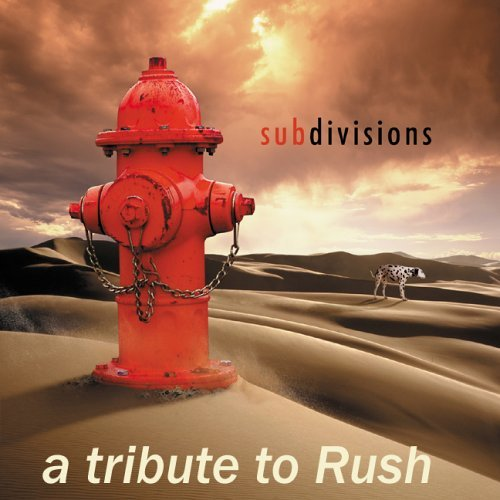 Subdivisions Tribute To Rush Subdivisions Tribute To Rush T T Rush