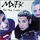 Mxpx On The Cover Ep