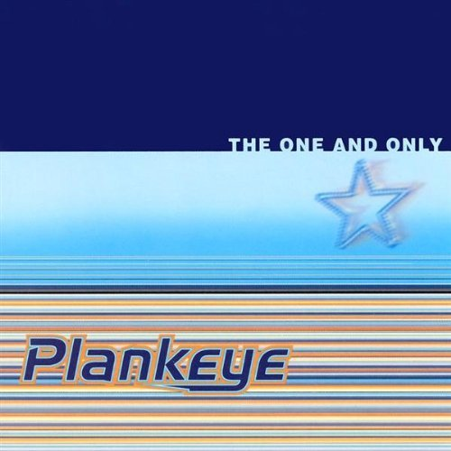 Plankeye One & Only