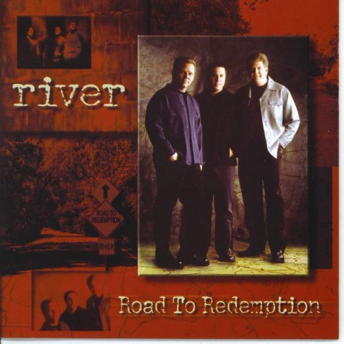 River Road To Redemption