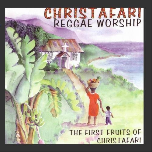 Christafari Reggae Worship