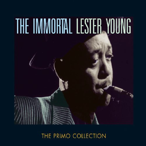 Lester Young Immortal Lester Young Import Gbr 2 CD Set