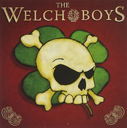 Welch Boys Welch Boys
