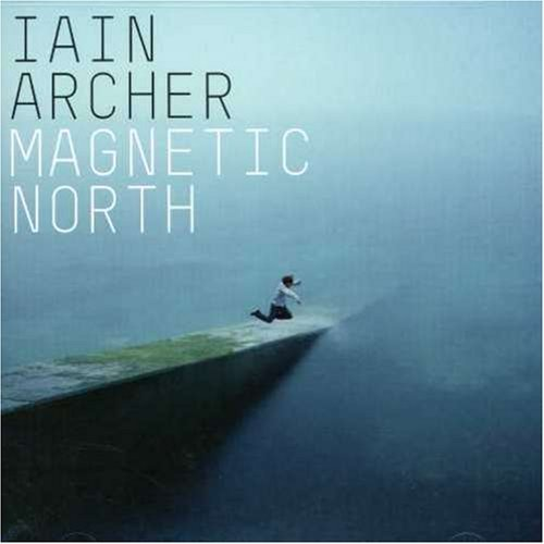 Iain Archer Magnetic North