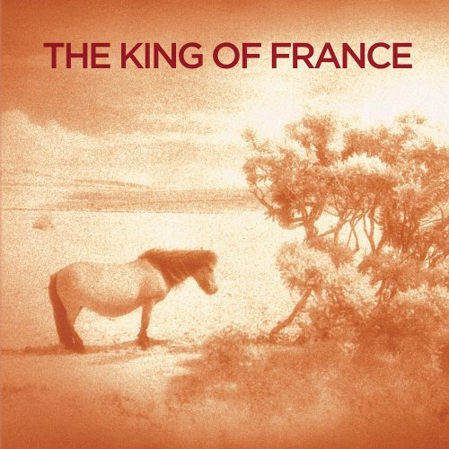 King Of France King Of France