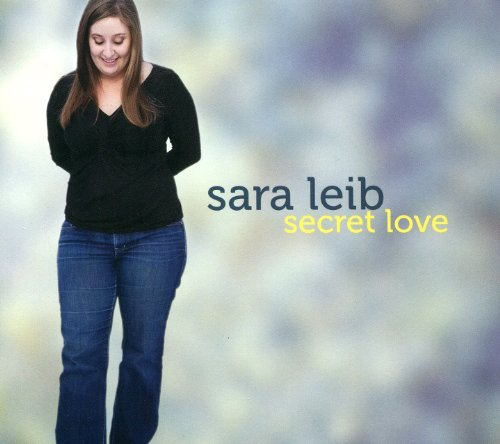 Leib Sara Secret Love