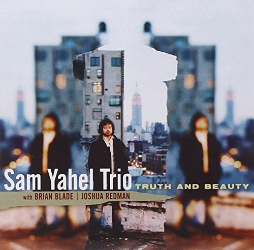 Yahel Sam Truth & Beauty