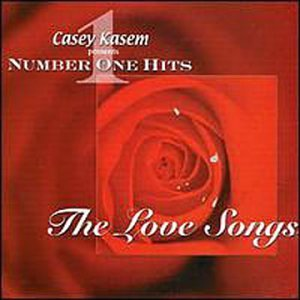 Casey Kasem One Hits Love S Casey Kasem One Hits Love Song Styx Croce Marx Chi Lites John Stevie B Sledge Boone
