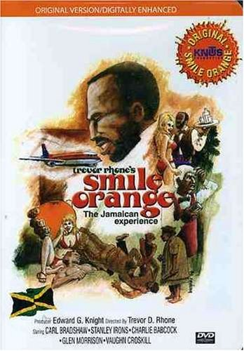 Smile Orange Smile Orange Pg