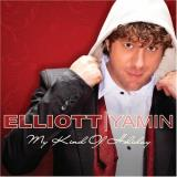 Elliott Yamin My Kind Of Holiday