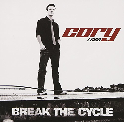 Cory Lamb Break The Cycle