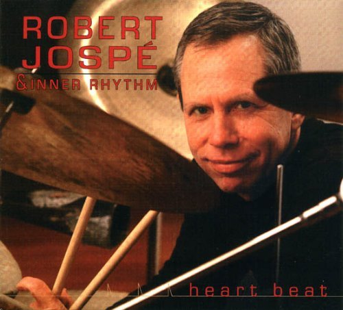 Jospe Robert Heart Beat