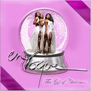 En Vogue Gift Of Christmas