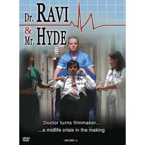 Dr. Ravi & Mr. Hyde Dr. Ravi & Mr. Hyde Nr