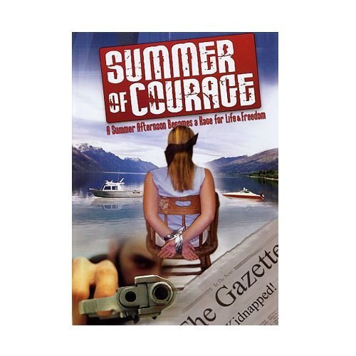 Summer Of Courage Summer Of Courage Clr Nr
