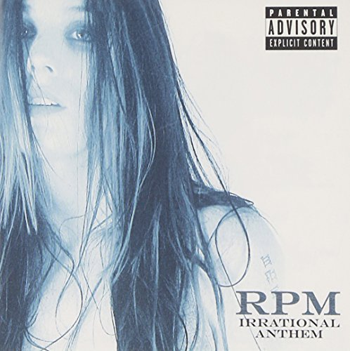 Rpm Irrational Anthem Explicit Version