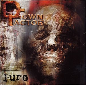 Down Factor Pure