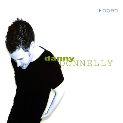 Danny Donnelly Open