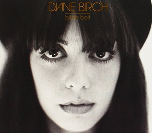 Diane Birch Bible Belt Explicit Version