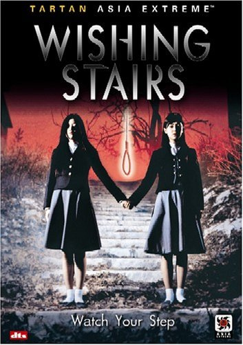 Wishing Stairs Wishing Stairs Clr Kor Lng Eng Sub R