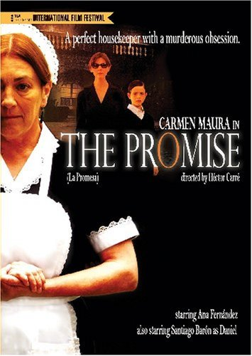 Promise Promise Clr Ws Spa Lng Eng Sub Nr