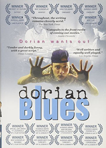 Dorian Blues Dorian Blues Nr