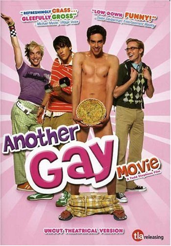 Another Gay Movie Another Gay Movie Nr Uncut