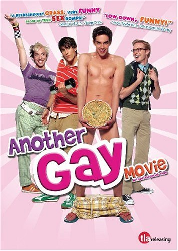 Another Gay Movie Another Gay Movie Nr