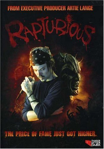 Rapturious Oppel Rochan Bess Nr
