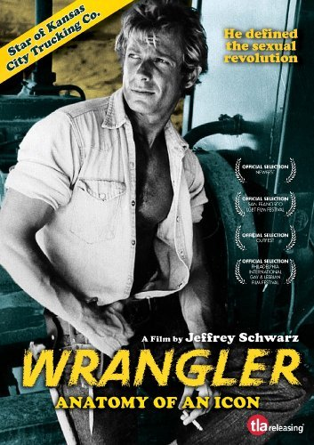 Wrangler Anatomy Of An Icon Wrangler Anatomy Of An Icon Ws Nr