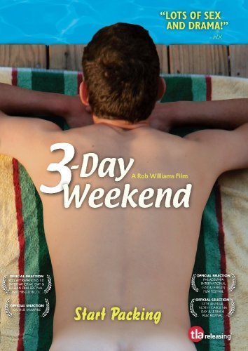 3 Day Weekend 3 Day Weekend Ws Nr