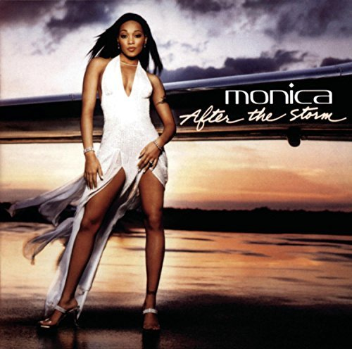 Monica After The Storm Incl. Bonus DVD