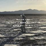 Spiritualized And Nothing Hurt (deluxe Ed) Deluxe