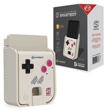 Hyperkin Smartboy Mobile Device For Game Boy Game