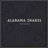 Alabama Shakes Boys & Girls Platinum Edition
