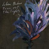Julien Baker Turn Out The Lights Orange Vinyl
