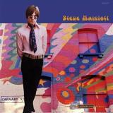 Steve Marriott Get Down To It 2lp