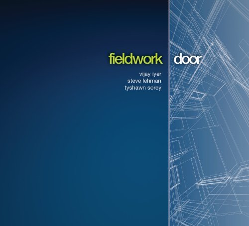 Fieldwork Door