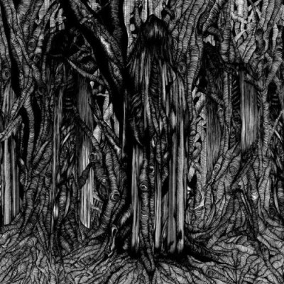 Sunn O))) Black One